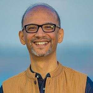 Mr. Ganesh Kohli