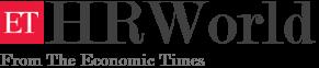 ET HRWorld.com