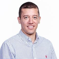 Joe Tavares