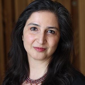 Rajika Bhandari, PhD