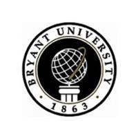 Bryant University, US