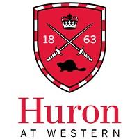 Huron at Western, Canada