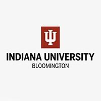 Indiana University Bloomington, U.S.