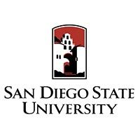 San Diego State University, US