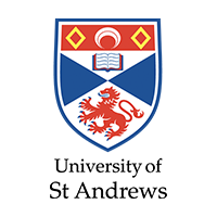 University of St Andrews, UK