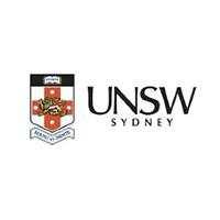 UNSW, Australia