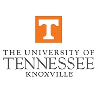 The University of Tennessee Knoxville, US