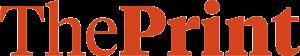 the-print-logo